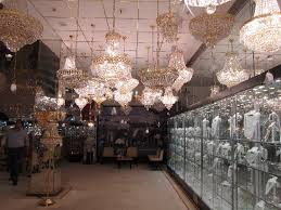 Asfour Crystal Chandelier Prices Asfour Crystal Showroom Shubra Al Khaymah Egypt Top Tips