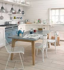 kitchen island instead of table 10 reasons to consider a kitchen table instead of an island