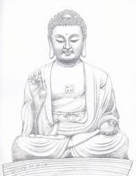 buddhist terms 1