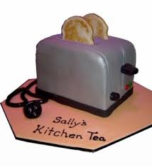 Extreme Toaster 247 Best Extreme Cakes U0026 Treats Images On Pinterest Biscuits