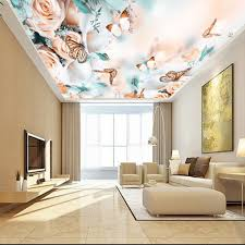wallpaper for livingroom 3d wall murals modern minimalist luxury wallpaper for livingroom
