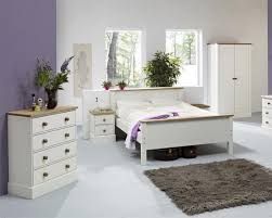 white bedroom ideas 16 beautiful and white bedroom furniture ideas design swan