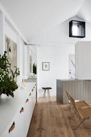 78 best amazing interior cladding images on pinterest wall