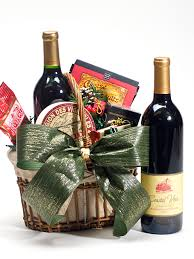 wine and cheese baskets gift baskets limited
