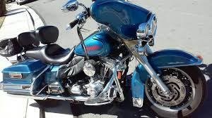 page 1 new u0026 used electraglidestandard motorcycles for sale new