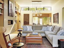 home design experts inside 13 design experts own homes features design insight