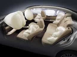 lexus es malaysia 2015 lexus launches all new 2015 es range u2013 drive safe and fast
