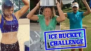 Challenge Water Fail Challenge Home