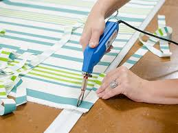 How To Calculate Yardage For Upholstery Quick Tip How Much Fabric Do I Need To Make Piping Sailrite