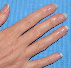 beauty blog by lisa tips from head to toe better nailcare