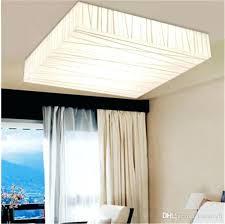 Bedroom Led Ceiling Lights Led Bedroom Ceiling Lights Led 5 6 Retrofit Led Can Light