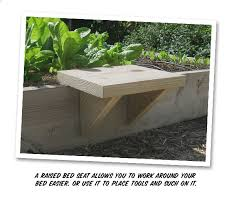your own victory garden organic vegetable gardens raised beds