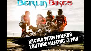 youtube motocross racing videos berlin bikes racing with friends