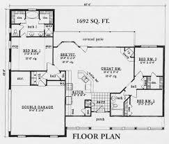 50 best duplexes images on pinterest architecture home plans