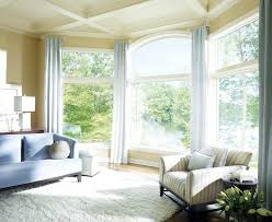 Lowes Living Room Furniture Bay Window Roller Shades Used Bay Window Curtains Bay Window