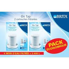 aide de cuisine de collectivité aide de cuisine de collectivite 9 filtre robinet brita achat