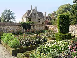 days out and places to visit in wiltshire