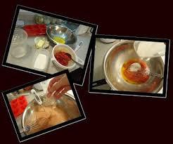 annale cap cuisine annale cap cuisine 18 images destockage noz industrie