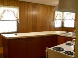 the 25 best paneling makeover ideas on pinterest wood paneling