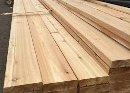 decking shur way building center