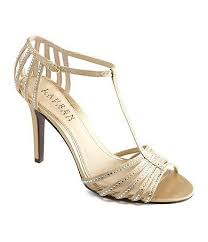 wedding shoes dillards 74 best wedding shoes images on wedding shoes bridal