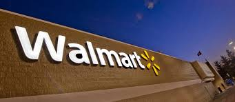 what is a walmart academy how they u0027re building confidence and careers
