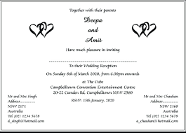 indian wedding invitations wording indian wedding invitation wording plus wedding invitation wording