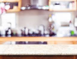 Kitchen Photography by Kitchen Table Images U0026 Stock Pictures Royalty Free Kitchen Table