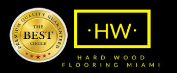 home best price hardwood floors miami fl