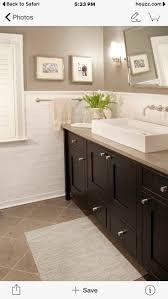 Beige Bathroom Ideas Agreeable Beige Bathroom And Graym Rugs Subway Tile Ideas Tiles