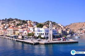 rhodes travel guide book trips to symi rhodes pin rhodes travel guide directory