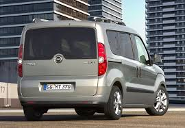 opel combo 2014 opel combo specs and photos strongauto