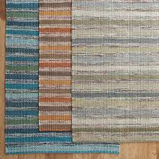 Solid Color Rug Rugs The Company Store