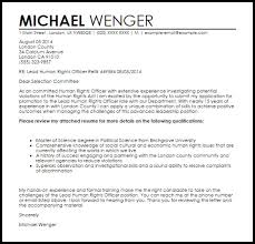 Resume Cover Letter Templates Free Refinery Inspector Cover Letter