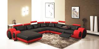 Dallas Sectional Sofa Modern Sectional Sofa Dallas Fresh Design 2018 2019