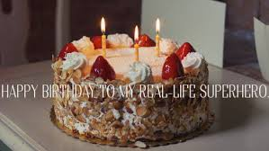 happy birthday wishes quotes and poems for your brother holidappy