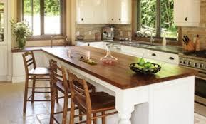 loisir cuisine ilots de cuisine pas cher img2426 ilot de cuisine qui fait table
