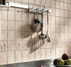 tile designs for kitchen walls find out beautiful kitchen tile designs