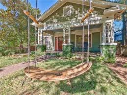 wow u0027 house restored craftsman bungalow can be yours for 699k