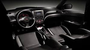 subaru sedan white 2011 subaru impreza wrx sti limited sedan an u003ci u003eaw u003c i u003e drivers