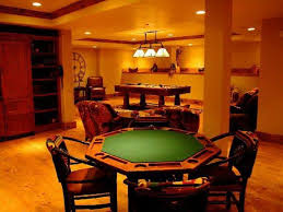 Game Room Basement Ideas - 844 best a cigar room for me images on pinterest cigar room