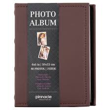 photo album book 4x6 photo album walmart