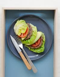 3 fr recettes de cuisine burger sans pour 3 personnes recettes à table