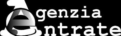 sedi concorso agenzia delle entrate 2015 agenzia delle entrate l agenzia bandi di concorso