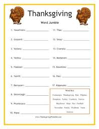 the 25 best thanksgiving words ideas on thanksgiving