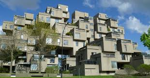 apartment building design 10 icons of brutalist architecture