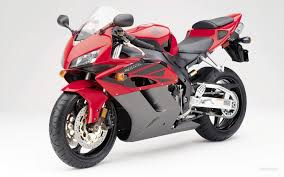 honda cbr rr 600 2004 honda cbr 100 rr 2004 bike wallpapers