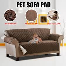 hapet washable dog cat sofa bed dog cat kennel sleeping mat pet
