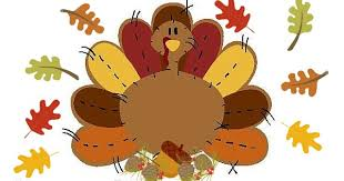 is thanksgiving scheduled for the wrong day www askbobcarr