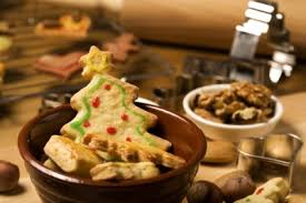 christmas cookie recipe contest winners announced